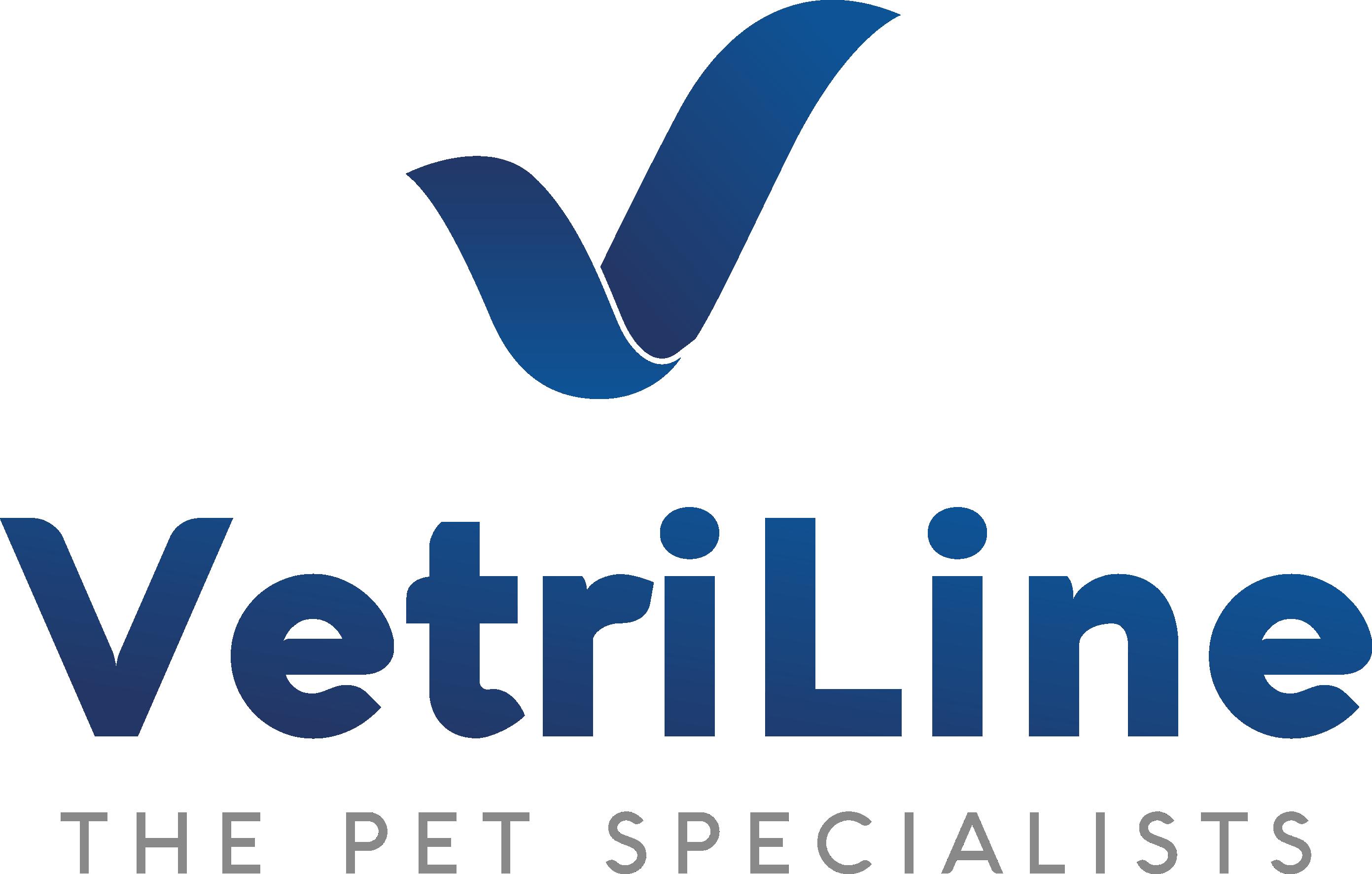 VetriLine